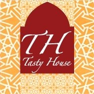 Tasty Houses logga