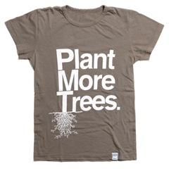 plant-more-trees-tshirt