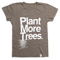 plant-more-trees-tshirt