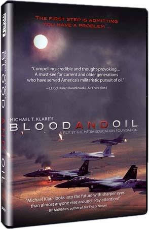 bloodandoil