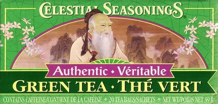 celestial_seasonings_authentic_green_tea